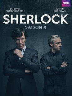 affiche-sherlock-saison-4