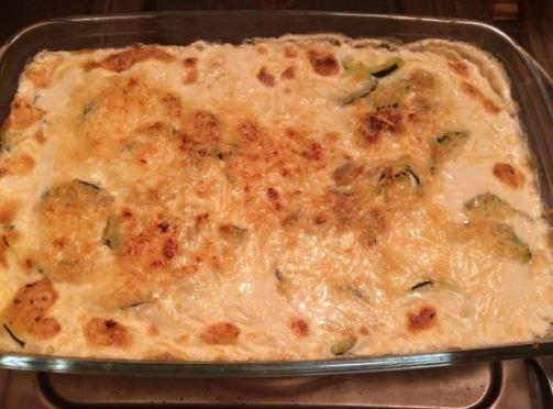 gratin-courgette-ravioles