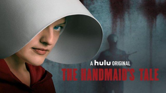 Handmaids-tale-affiche