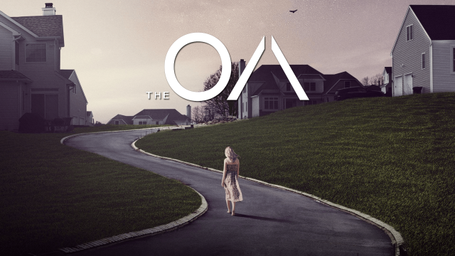 Affiche-THE-OA