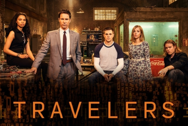 Affiche-travelers