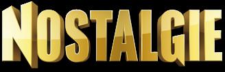 Nostalgie_logo_2013